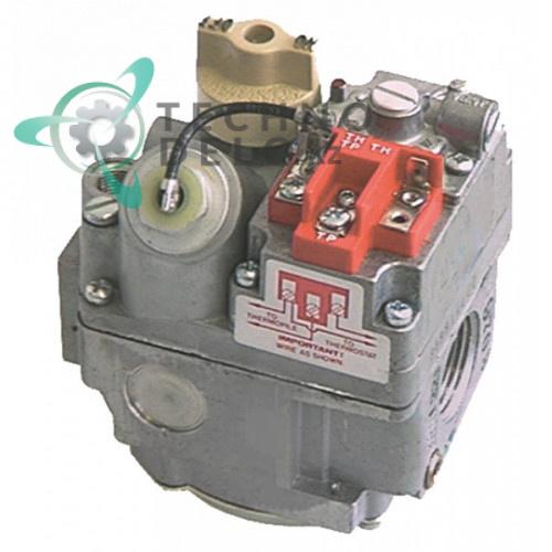 Вентиль газ 465.580031 universal parts