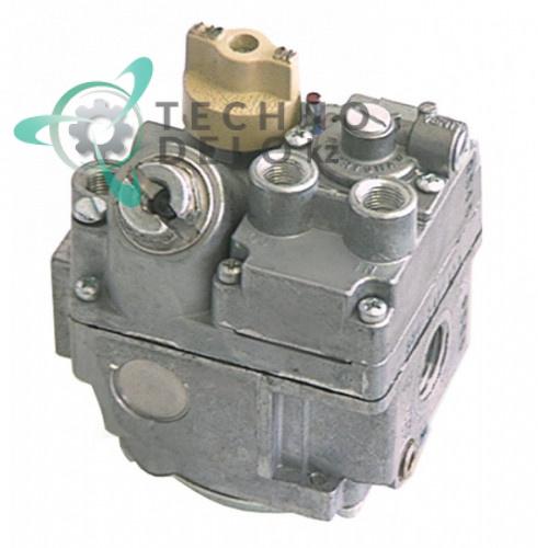 Вентиль газ 465.580043 universal parts
