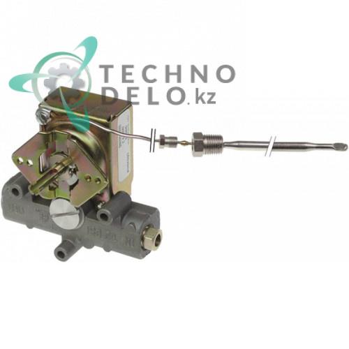 Термостат газ ROBERTSHAW 465.580051 universal parts
