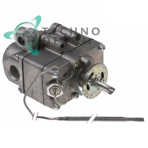 Термостат газ ROBERTSHAW 465.580058 universal parts