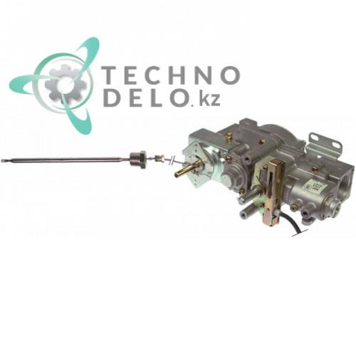 Термостат газ ROBERTSHAW 465.580064 universal parts