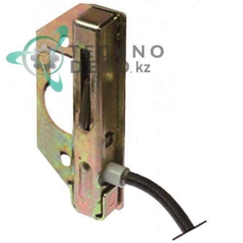 Воспламенитель 465.580068 universal parts