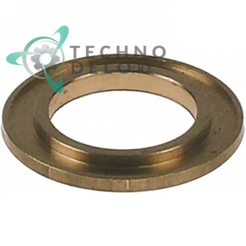 Кольцо zip-691392/original parts service