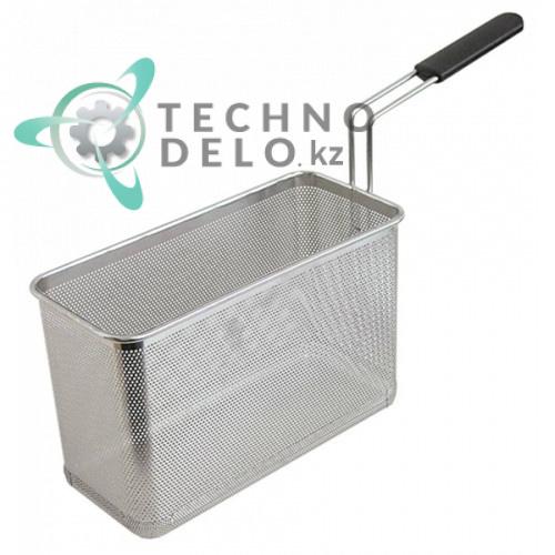 Колба-корзина для варки макарон 465.970303 universal parts