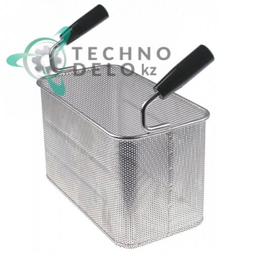 Корзина zip-970378/original parts service