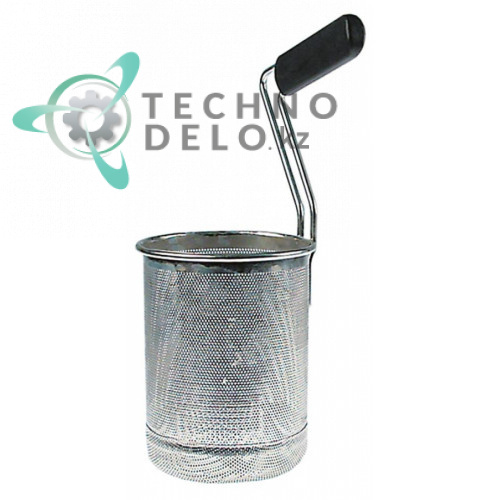 Колба-корзина для варки макарон 465.970396 universal parts