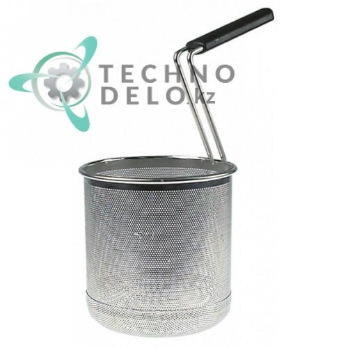 Колба-корзина для варки макарон 465.970397 universal parts