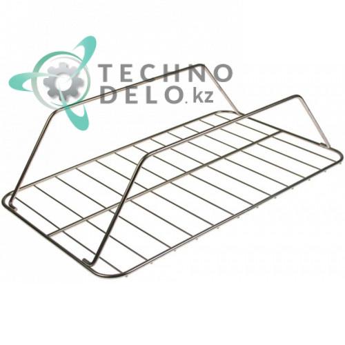 Решетка (сито панировочное 500x295x135мм) 36A2270 для фритюрницы Angelo Po 0A1CP1E и др.