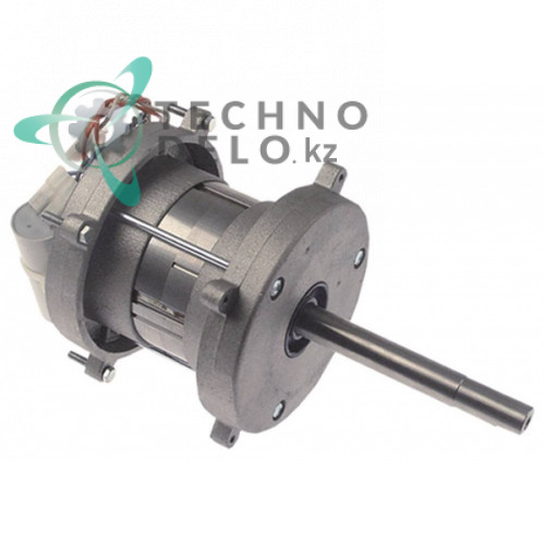 Мотор 789.500794 original parts