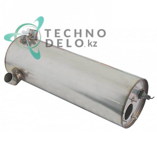 Бойлер 8000050 / 8400304 посудомоечной машины Meiko FV40TFA, FV70TD