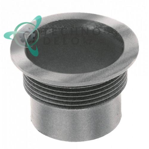 Клапан 057.501356 /spare parts universal