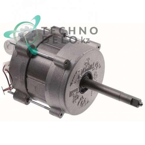 Мотор 789.501360 original parts