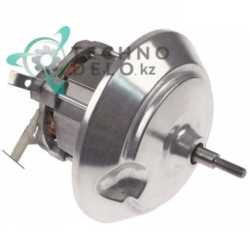 Мотор zip-501426/original parts service