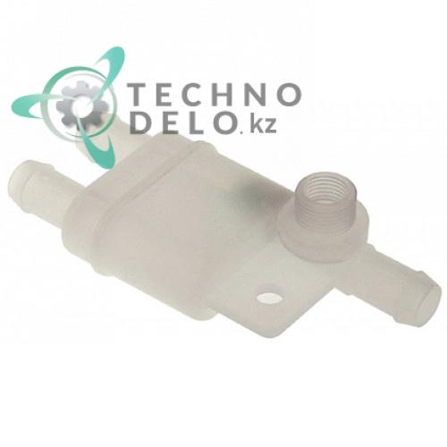 Регулятор давления (противоток арт. 3501193) проф. посудомоечной машины Winterhalter GR64 и др.