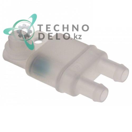 Регулятор давления (противоток) 3501194 для посудомоечной машины Winterhalter