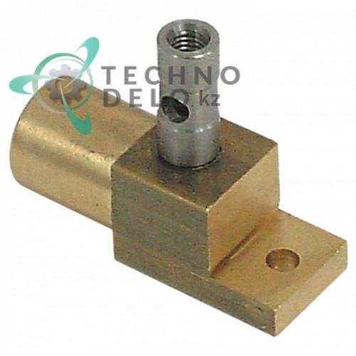Держатель коромысла 057.503309 /spare parts universal