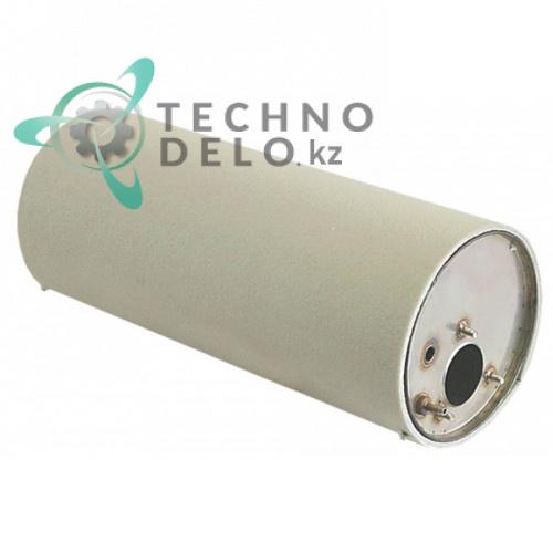 Бойлер 511030400 / 80002329 посудомоечной машины Mach GL250, MS350, MS350PS и др.