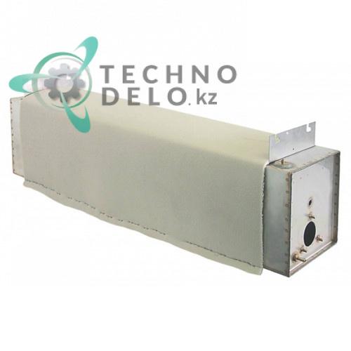 Бойлер 511046100 / 80003897 для посудомоечной машины Mach MLP70, MLP80
