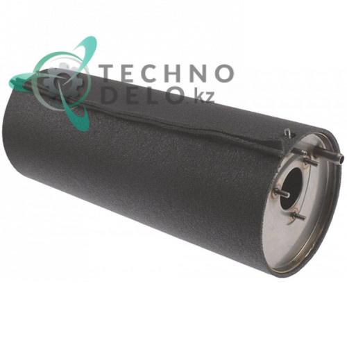 Бойлер 511057800 / 511060100 для посудомоечной машины Mach MS351, MS353, MS400B, MS400E и др.