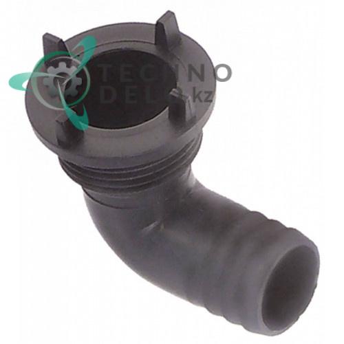 Клапан 057.504245 /spare parts universal