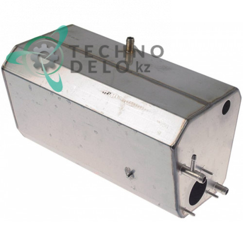 Бойлер в комплекте 320x165x170мм 60004174 для посудомоечной машины Winterhalter GS302, GS310, GS315
