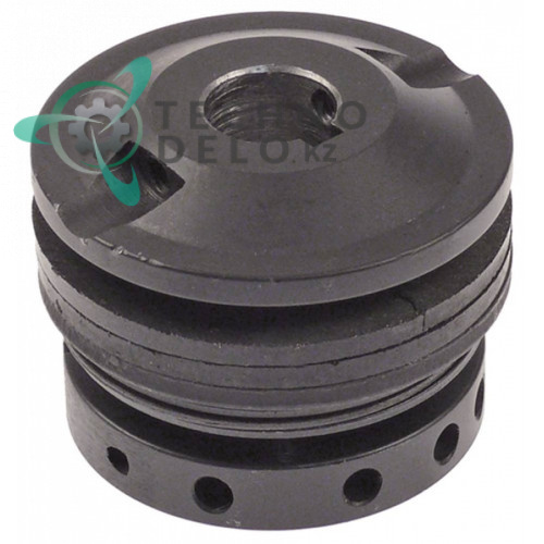 Муфта 057.504436 /spare parts universal
