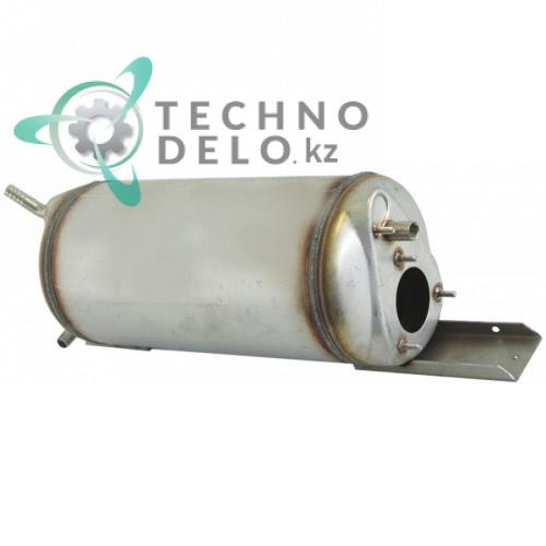Бойлер ø140мм L-325мм 049053 / 0L2081 для посудомоечной машины Electrolux, Zanussi