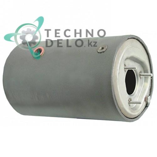 Бойлер 069453 / 982006 посудомоечной машины Electrolux LTB11/LTB12/LTB22, Zanussi и др.