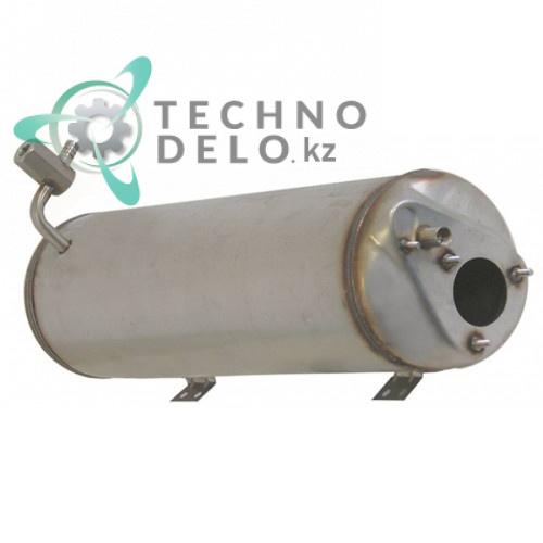 Бойлер 046606 / 047950 посудомоечной машины Electrolux 652120Z, DMAST2CUK, LS1080, LS1080/63 и др.