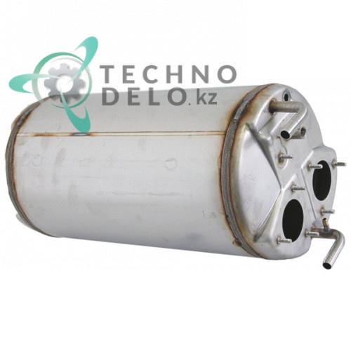 Бойлер 048283 / 048484 для посудомоечной машины Electrolux D500, D510, ECOTEMP12, ECOTEMP5SW и др.