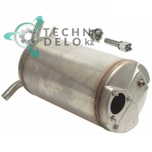 Бойлер в комплекте 049987 / 0L0514 для посудомоечной машины Electrolux ECOTEMP12S, ET12E, ET12EI и др.