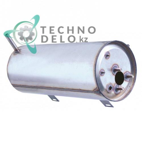 Бойлер для посудомоечной машины 518.507107 /parts original equipment