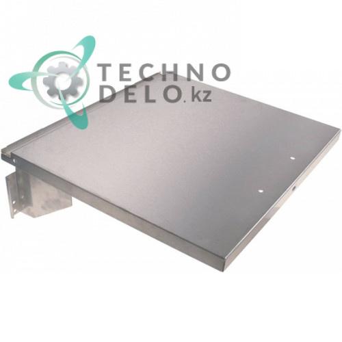 Дверца IME/Omniwash 518.507400 /parts original equipment