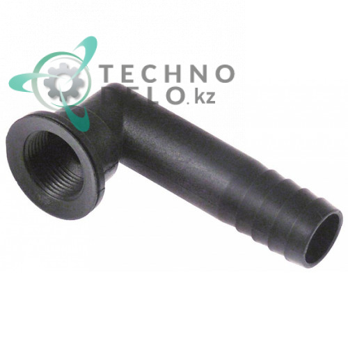 Клапан 057.507419 /spare parts universal