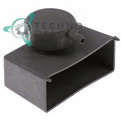 Воздушная камера 518.507489 /parts original equipment