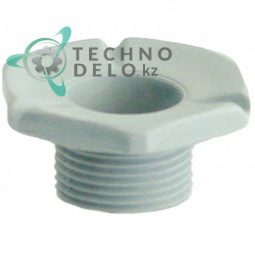 Клапан 057.508012 /spare parts universal