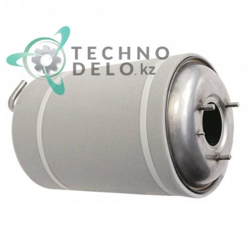 Бойлер 4686 посудомоечной машины Aristarco ALISEO 40.28E, ALISEO 422, ALISEO 428, ALISEO 45.32E
