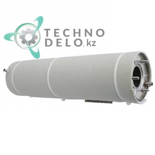 Бойлер 4889 / 8410 для посудомоечной машины Aristarco AE1000, AE1200, AE1000, AE1200, AH 1000 и др.