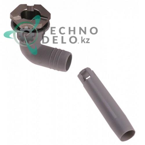 Деталь 057.510101 /spare parts universal