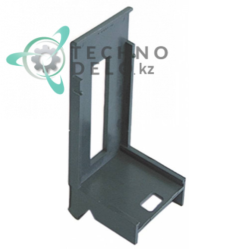 Держатель 057.510857 /spare parts universal