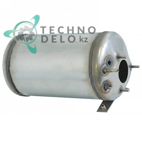 Бойлер для посудомоечной машины 518.511427 /parts original equipment