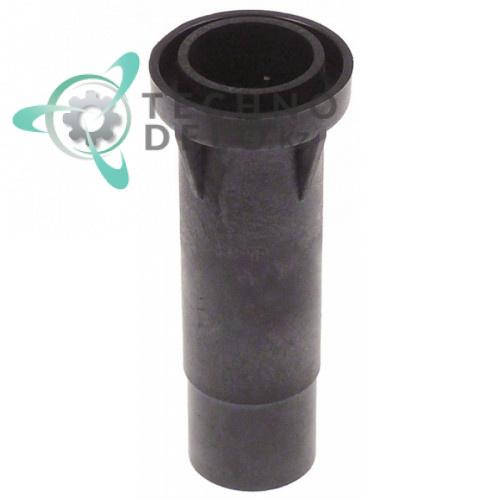 Держатель 869.511561 universal parts equipment
