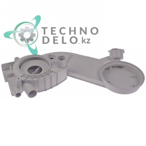 Зумпф 057.511964 /spare parts universal