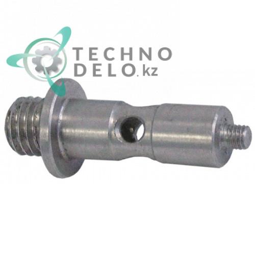 Ось DLP940 ополаскивателя-коромысла для Colged, Elettrobar