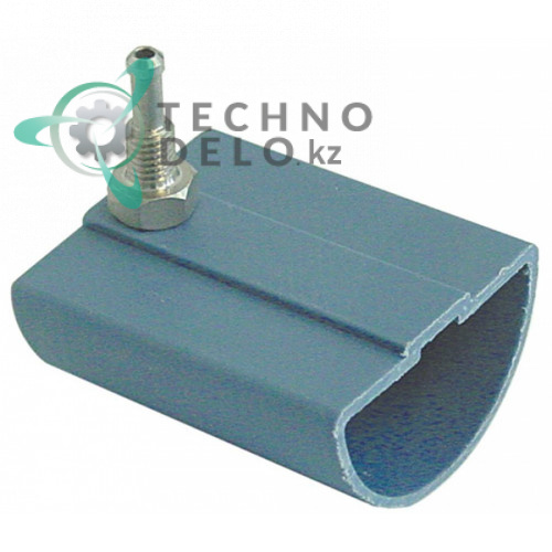 Воздушная камера 518.517169 /parts original equipment