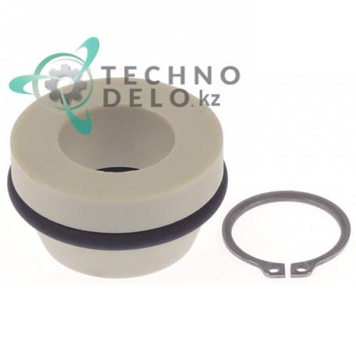 Клапан 057.517482 /spare parts universal