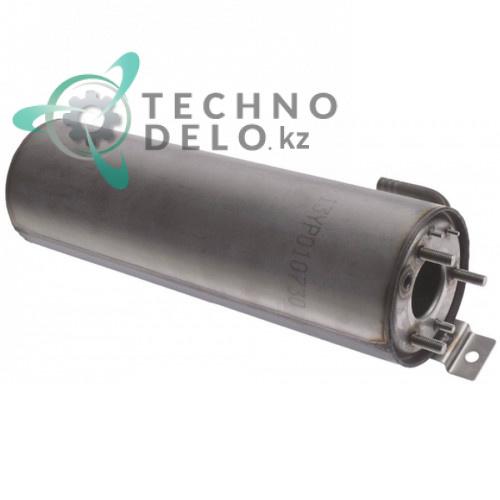 Бойлер ø105мм L-340мм 900368 для посудомоечной машины Horeca Select GGW1001/GGW2001, Silanos 20/620