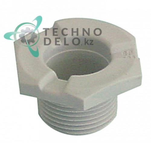Клапан 057.518187 /spare parts universal