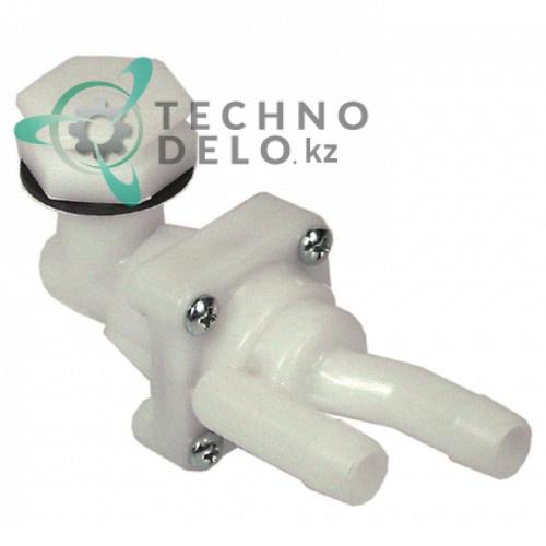 Клапан обратный (устройство противоток) 144010NT 144010 для Colged, Elettrobar, MBM