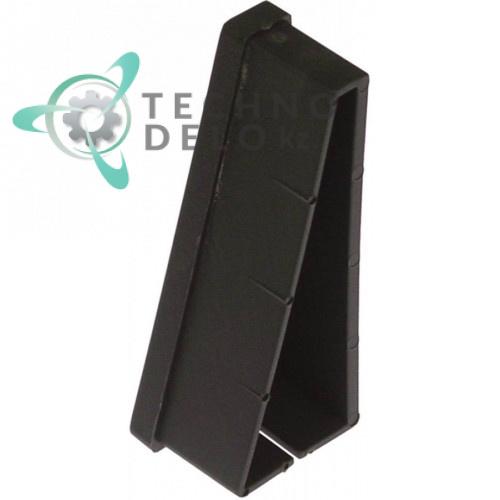 Крышка 057.518581 /spare parts universal